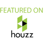 Expert Windows featured on houzz