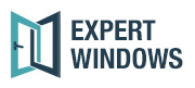 Expert Window Logo Image
